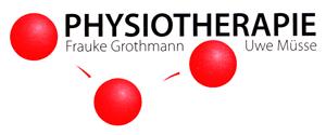 Physiotherapie Grothmann & Müsse